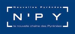 Ouverture des Stations de Ski des Pyrénées 2013 / 2014 | Location de Ski en France | Scoop.it