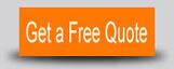 Interview Transcription Services - Qualified Interview Transcripts India | Transcribers-India | Scoop.it