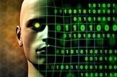 La NSA veut créer un ordinateur quantique pour pouvoir tout décrypter | Politique, Economie & Social - France & International | Scoop.it