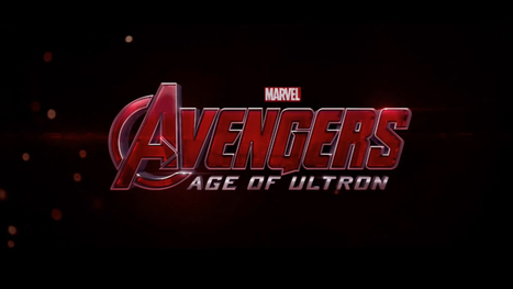 The Avengers: Age of Ultron Teaser VO | A regarder - A lire | Scoop.it