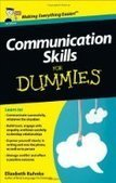 Communication Skills For Dummies - Free eBook Share | qualities of customer service reps | Scoop.it