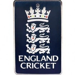 England vs West Indies Warm up Match live streaming - T20 World Cup   Cricket Updates 365   Scoop.it