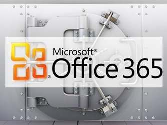 Microsoft announces security and privacy improvements for Office 365 | IT Security | Scoop.it