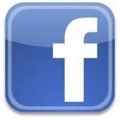 Is Facebook Failing Marketers? - Deadline.com | General | Scoop.it