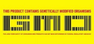 Just Say No to GMOs! - Natural Vitality Living   Searching for Safe Foods   Scoop.it
