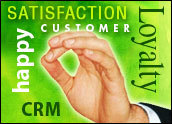 The Business Power of Empathy | CRM Buyer | Empathy and Compassion | Scoop.it