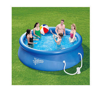 walmart coupons on summer escapes easy set swimming pool | Enjoy your shopping with discounts | Scoop.it