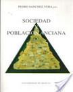 Sociedad y población anciana | Teoría de la Población | Scoop.it