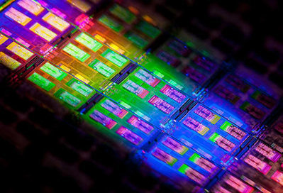 Intel Targets Cloud Data Centers with New Atom C2000 Chips ... | roundtowertech | Scoop.it
