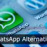 3 Safer alternatives than Whatsapp