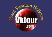 Vietnam World Heritage Sites | Travel Curators and Curation Tools | Scoop.it