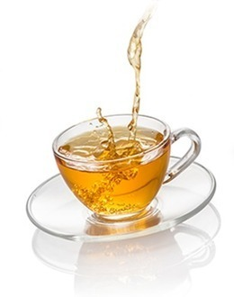 Buddha Teas - Tea Of The Enlightened   News You Can Use - NO PINKSLIME   Scoop.it