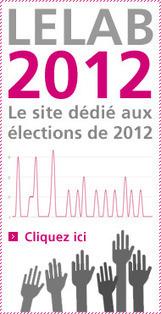 Le rôle du conjoint du Président de la République   C News of France   Scoop.it