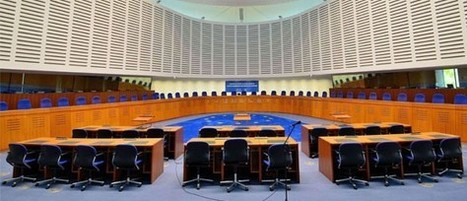 Could European Court of Human Rights Overturn Russia's Ban on Drugs to Treat Heroin Dependence?   Alcohol & other drug issues in the media   Scoop.it