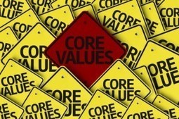 "How to Build a Culture That Has ""ROI"" 