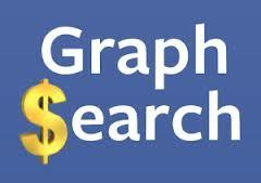 12 Things You Need To Know About FaceBook Graph Search | Internet Marketing(ppc,seo, smo) | Scoop.it