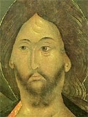 BBC - Religions - Christianity: The basics of Christian history | Religions | Scoop.it