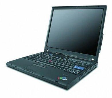 @@@ Günstig & billig    IBM ThinkPad T60 T2400 1,83GHz/ 1024/ 80/ 35.8cm 14.1/ Combo/ EU/ WLAN/ BT/ A | Lenovo Notebook Günstig | Scoop.it