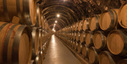 Ancient, state of the art Spanish wine - Canada.com | WINE and Technology | Scoop.it