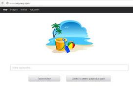 Super Spam Fighter: Remove Securery.com hijacker | SuperSpamFighter | Scoop.it