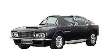 Voitures de collection : les investisseurs doivent privilégier les modèles d'après-guerre, de plus en plus prisés | Voitures anciennes - Classic cars - Concept cars | Scoop.it