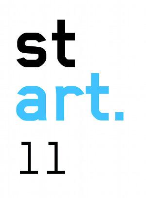 "::: kulturkurier inside » stART: Transmedia Storytelling | ""Socialmedia für Unternehmen"" | Scoop.it"