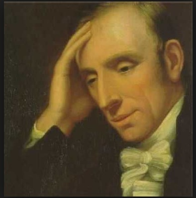 Literary Reference Center - powered by EBSCOhost: William Wordsworth | Romantics | Scoop.it