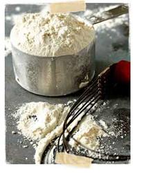 My Baking Addiction | Breadmaking | Scoop.it