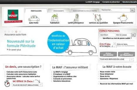 Les trucs d'Ergoman : «Ne faites pas rechercher la recherche !» : Capitaine Commerce 3.6 | Boite à outils E-marketing | Scoop.it
