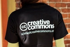 Creative Commons | blended learning in schools | Scoop.it