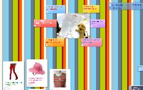 Remue-méninges et pense-bête en ligne | Thot Cursus | Ressources numériques et curation | Scoop.it
