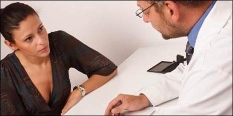 L'essentiel Online - Des petits «plus» pour les patients concernés - Luxembourg | Luxembourg (Europe) | Scoop.it