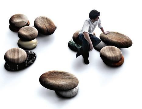 Best of 2012 - Design Part. 1 | CONCEPTBOOK | SEO,SEO | Scoop.it