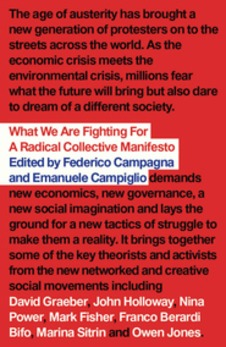 An International Movement for a Participatory Society? « Pluto Press ... | real utopias | Scoop.it