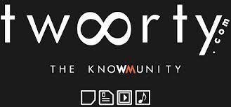 News 2012 da Twoorty, il social network per collegarti alle persone che condividono i tuoi interessi e promuovere la tua impresa o il tuonegozio | Internet web Marketing | Scoop.it