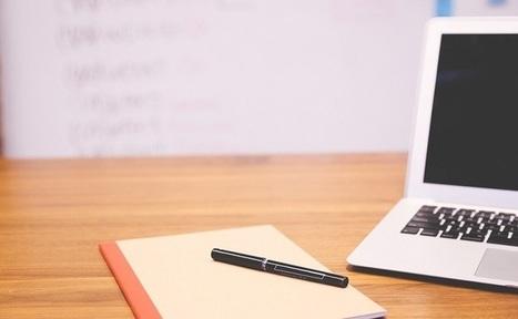 Les réseaux sociaux s'emparent de la recherche d'emploi | Communiquer sur les médias sociaux | Scoop.it