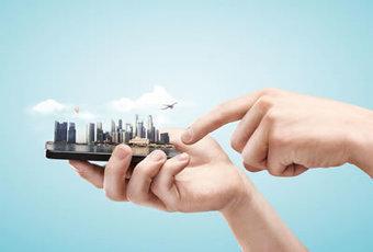 Smart Cities: la innovación como eje transformador #México   InternetofThings   Scoop.it
