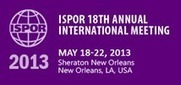 BaseCase CLM Meetings at ISPOR 2013 | BaseCase | Digital Tools for Sales | Scoop.it