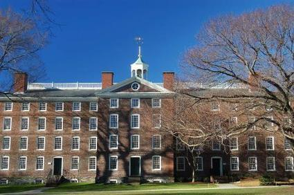 The Incomplete List of US Companies & Universities That Benefited From Black Slavery | TJMS United States History | Scoop.it