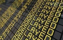 Flight Delay Compensation|Flight Cancellation Compensation | Flight Delays Compensation | Scoop.it