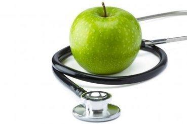 Les tendances santé en 2014 - LaPresse.ca | La pleine Conscience | Scoop.it