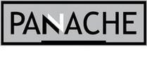 Panache | Panache Beauty Accessories India | Personal Care Accessories | Fashion Accessories India | Panache | Scoop.it