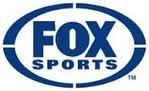 Ver canal fox sports en espanol en vivo y en directo online gratis por internet | Fox deportes | Scoop.it