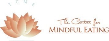 The Center for Mindful Eating - Store | The (Mind) Full Plate | Scoop.it