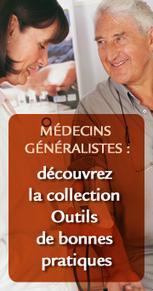 Cancers de la peau - Dépistage - Institut National Du Cancer | svt cancer soleil mars 2013 | Scoop.it
