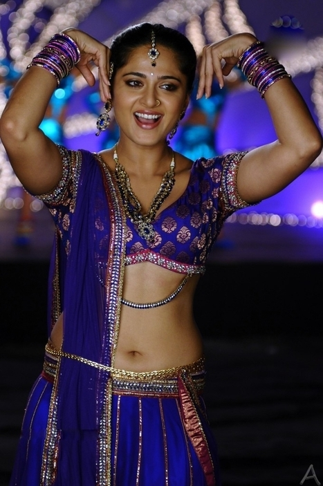 SuiMui : Bollywood, Indian Celebrities, Hot Gossips,Cinema News and Event Photos: Anushka Shetty Sizzling Stills | Indian Actress Latest Spicy Images & Hot Wallpapers | Scoop.it