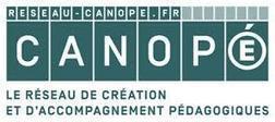 webdoc | Piktochart Infographic Editor | Narration transmedia et Education | Scoop.it