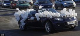 Automobili sa Balonima | Otkup automobila | Scoop.it