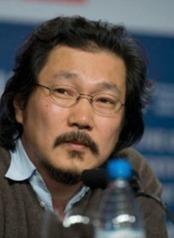 Hong Sangsoo - Critics Round Up | Everything about Hong Sang-soo | Scoop.it