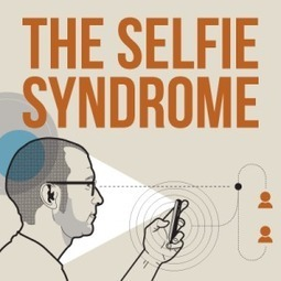 Selfie Syndrome - How Social Media is Making Us Narcissistic | With My Right Brain | Scoop.it